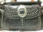 MONTANA WEST Handbag MW149G-8085BK